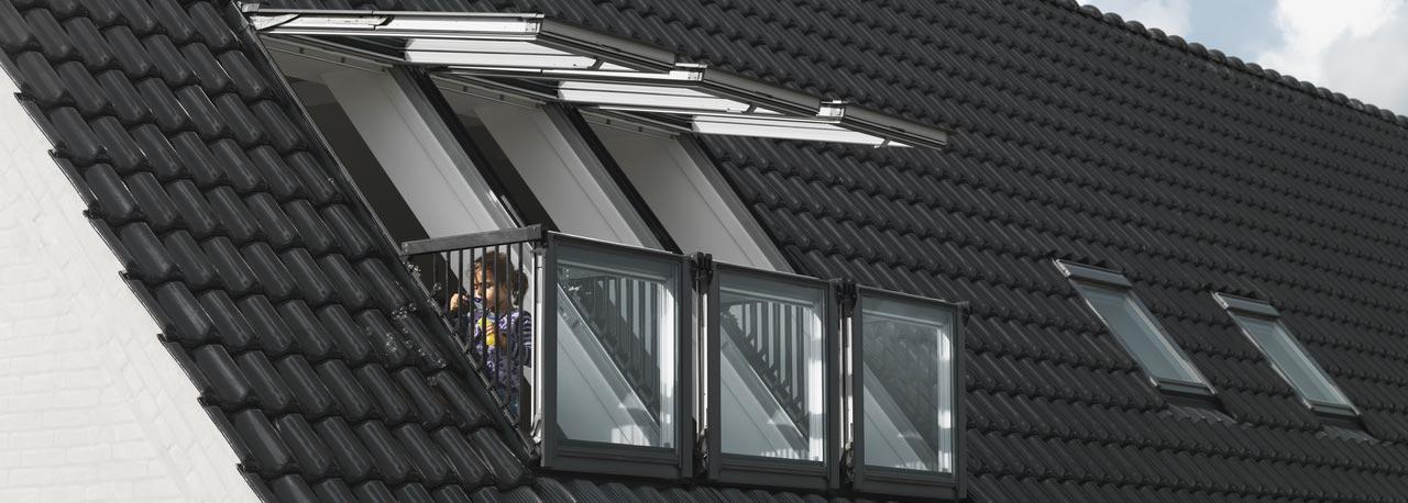 Фото из статьи: как превратить окно в балкон: советы по обус.